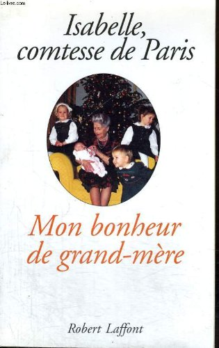 "<a href=""/node/3107"">Mon bonheur de grand-mère</a>"