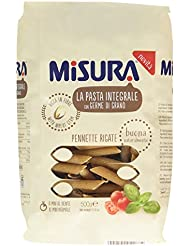 Misura Pasta Penne Rigate - 500 g