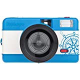 Lomography Fisheye One Camera - Nautic