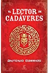 https://libros.plus/el-lector-de-cadaveres/
