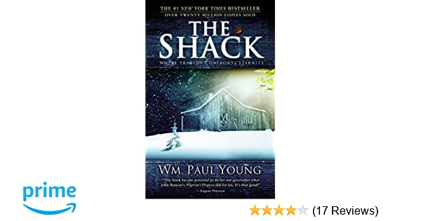 the shack full movie download in hindi