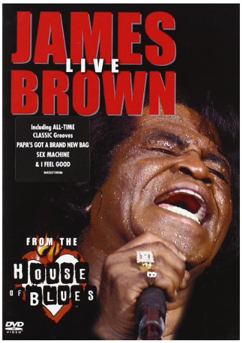 live-from-the-house-of-blues