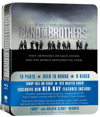 band-of-brothers-hbo-complete-series-blu-ray-import-anglais