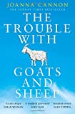The Trouble with Goats and Sheep (print edition)