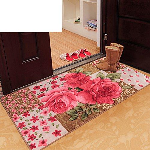 continental-felpudos-alfombra-de-absorcion-de-agua-de-bano-alfombra-de-entrada-mat-de-puerta-de-coci