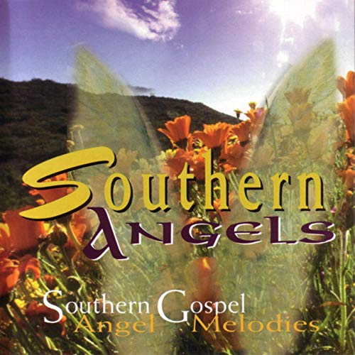 Southern Gospel Angel Melodies