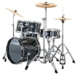 Sonor Smart Force Xtend Stage 1 Set