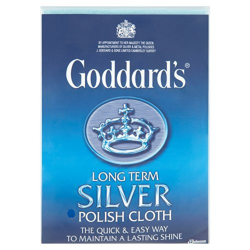 goddards-long-term-silver-cloth