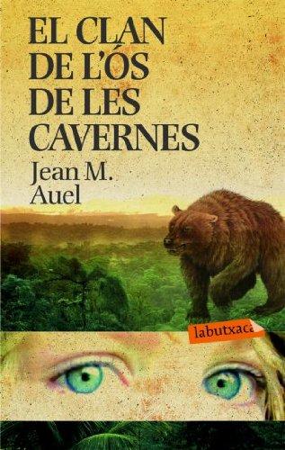 El Clan De L'Ós De Les Cavernes descarga pdf epub mobi fb2