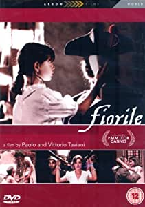 Fiorile [UK Import]