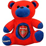 Arsenal F.C. Teddy Bear