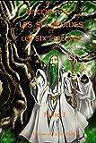 les six druides et les six ?preuves les six druides de la prophetie t 1