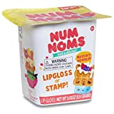 Num Noms Series 2 Mystery Blind Pack - Lipgloss or Stamp by Num Noms