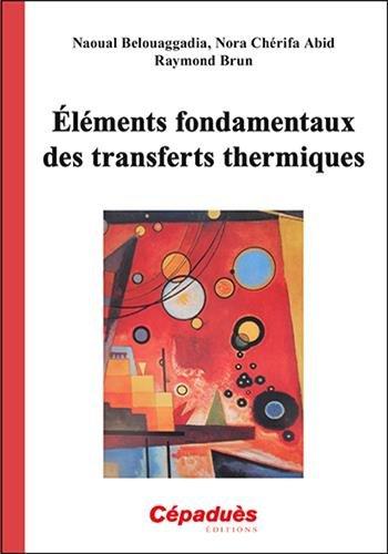 elments-fondamentaux-des-transferts-thermiques