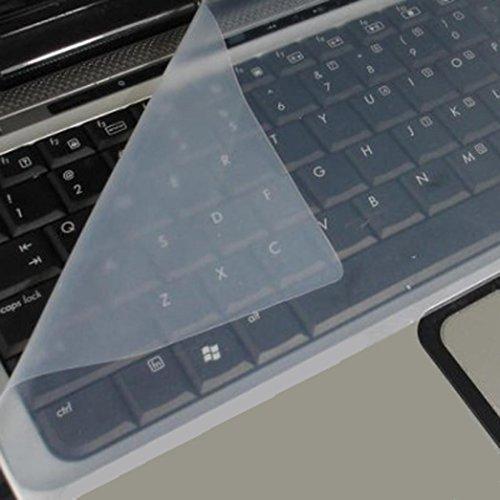 oyedens-universal-teclado-de-silicona-protectora-de-la-piel-para-portatiles-portatiles-15-173-pulgad