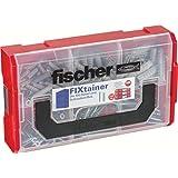Fischer 532891 - Clavija de carpintería