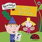 Ben and Holly's Little Kingdom: Ben E...
