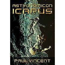 Icarus (Astronomicon)