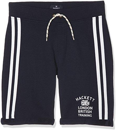hackett-jungen-shorts-basic-anorak-blau-navy-595-one-size-herstellergrossey13