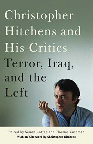 christopher-hitchens-and-his-critics-terror-iraq-and-the-left
