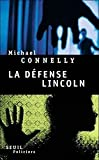 """Afficher """"La défense Lincoln"""""""