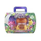 Glimmies - GLM033 - Glimhouse - Maison + 1 Almendra
