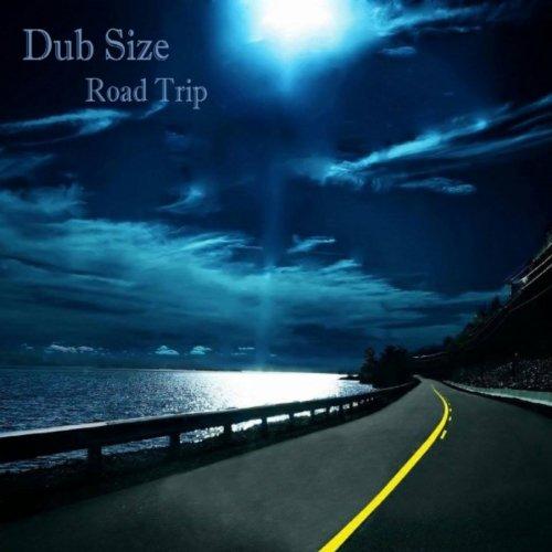 Locked Dub (Original Mix)