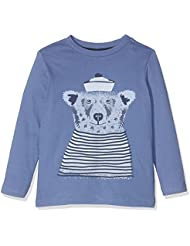 ESPRIT KIDS Jungen T-Shirt Bear