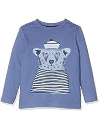 ESPRIT KIDS Bear, T-Shirt Garçon