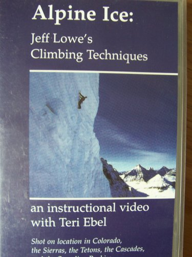 alpine-ice-jeff-lowes-climbing-techniques