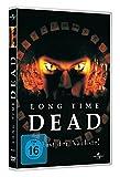 Long Time Dead bist kostenlos online stream