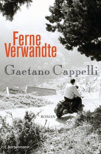 ferne-verwandte-roman
