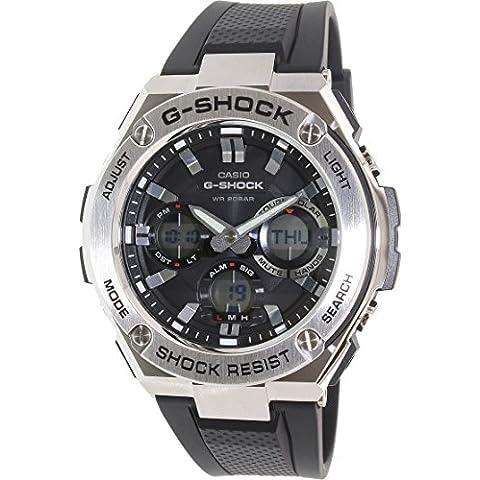 GST s 110-1ADR Casio-Orologio da donna - 1a G-shock Mens Watch