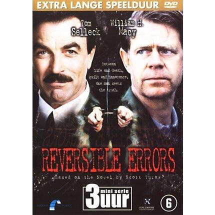 reversible-errors-2004-