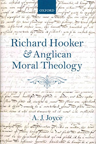 richard-hooker-and-anglican-moral-theology-by-author-a-j-joyce-published-on-may-2012