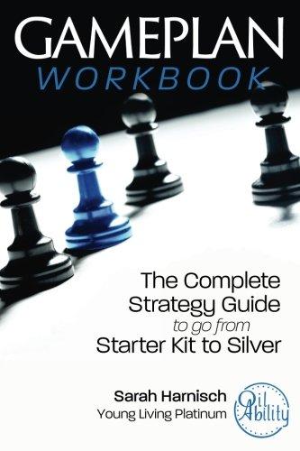Download PDF Gameplan Workbook Popular Collection by Sarah
