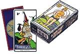 El Gran Tarot Esoterico...