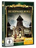 Die schwarze Mühle - DDR TV-Archiv
