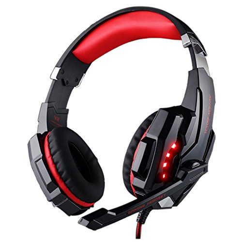 kotion-each-g9000c-gaming-headset-per-playstation-4-ps4-tablet-pc-iphone-7-6-6s-7-plus-35-mm-per-cuf