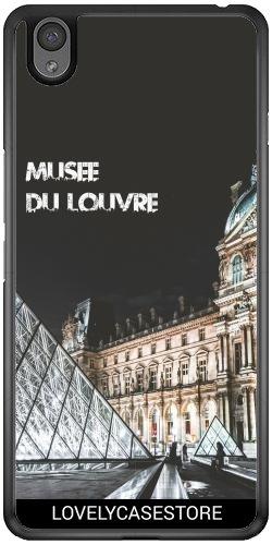 funda-para-one-plus-x-museo-louvre-francia-capital-paris-arte-seine-garden-tuilleries