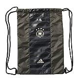 adidas DFB Deutschland Gym Bag Turnbeutel EM 2016