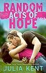 Random Acts of Hope (Random Series #4...
