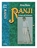 Ranji: Prince of Cricketers