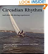 #8: Circadian Rhythm (and other life-altering experiences)