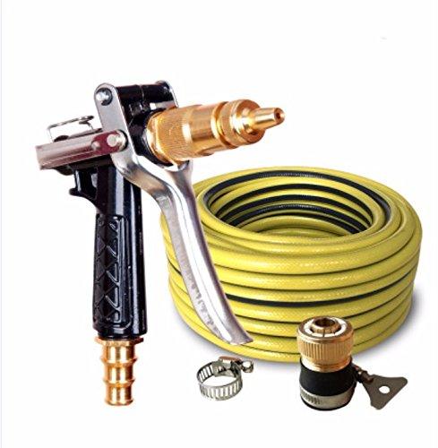 lavado-de-coche-pistola-tubo-de-agua-lleno-de-agua-de-alta-presion-del-tubo-de-cobre-suministros-de-