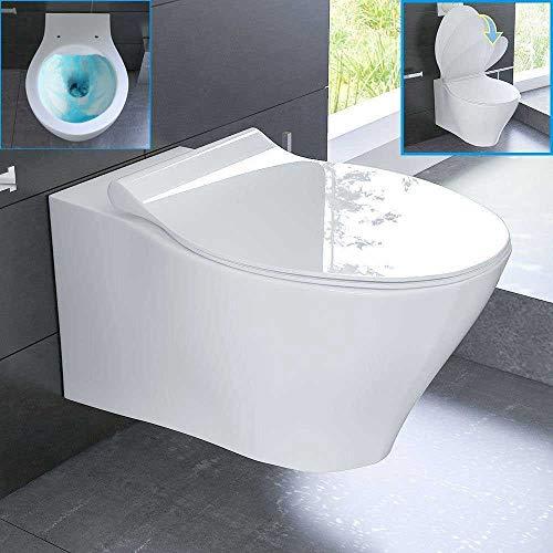 Kreativ Puppenhaus Zubehör Keramik O Porzellan Bad Badewanne Waschbecken Toilette Puppenstuben & -häuser