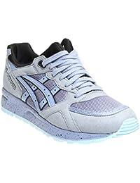 AsicsGel Lyte Speed - Sandalias Hombre  Zapatos de moda en línea Obtenga el mejor descuento de venta caliente-Descuento más grande