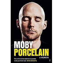 Porcelain (English Edition)