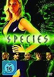 Species kostenlos online stream