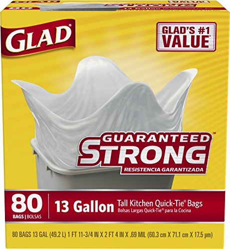 glad-tall-kitchen-quick-tie-trash-bags-13-gallon-80-count-by-glad